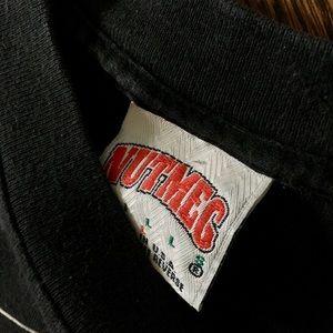 Shirts - Vintage 90s Michael Jordan  Chicago Bulls  Shirt c29599a6c176